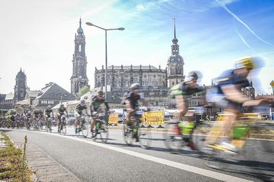 Dresden erFahren 2019 geht am 11. August in die 7. Runde - Neues Format am Vortag