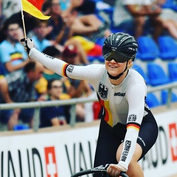 31 Welt-und Europameister - Erfolgreiches Jahr 2018 für den BDR