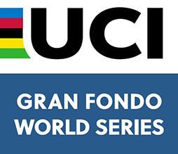 BDR vergibt Wildcards für Gran Fondo-WM