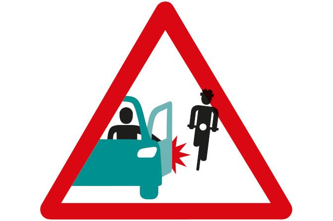 «Holländischer Griff» kann Unfälle vermeiden