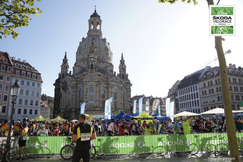 Dresden erFahren 2020 geht in die achte Runde