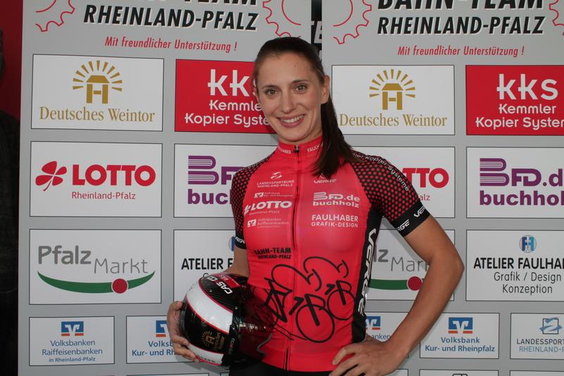 Radsportler bei rheinland-pfälzischer Sportlerwahl vorne