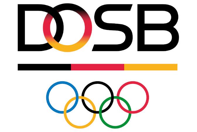 DOSB: Solidarfonds zum «Erhalt der Vielfalt des Sports»