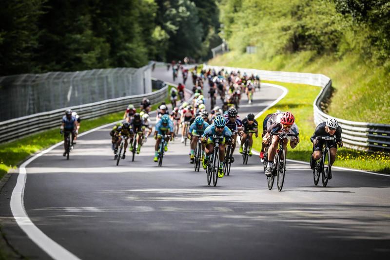 Veranstalter des «Circuit Cycling» warten noch mit Entscheidung