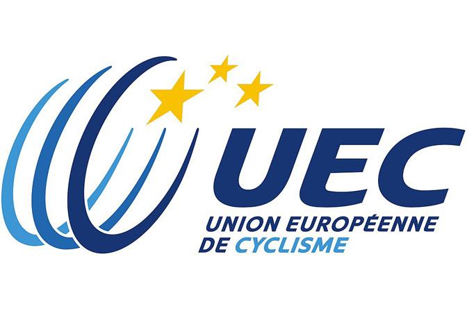 UEC feiert 30-jähriges Bestehen