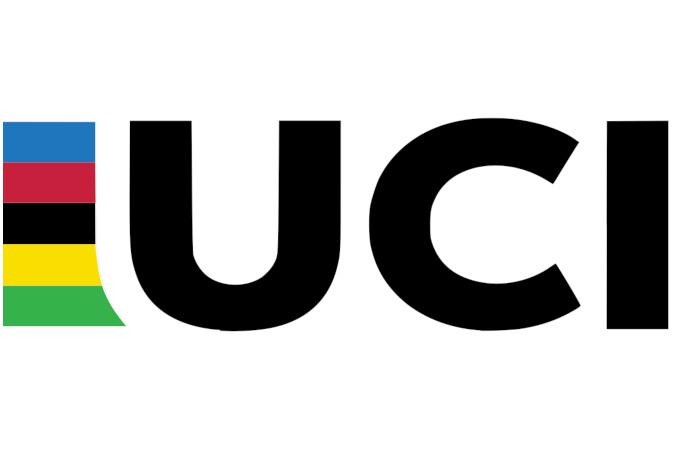 120 Jahre UCI