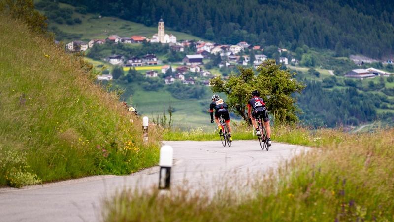 Absagen aus der Schweiz: Alpen Challenge und Engadin Radmarathon schieben auf 2021