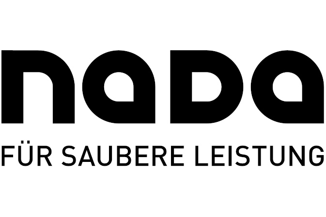 NADA nimmt Dopingkontrollen wieder auf