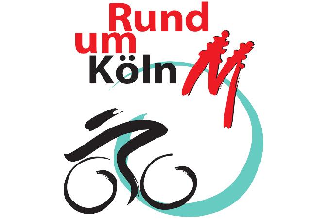 «RuK Corona Race» am Sonntag für Jedermann