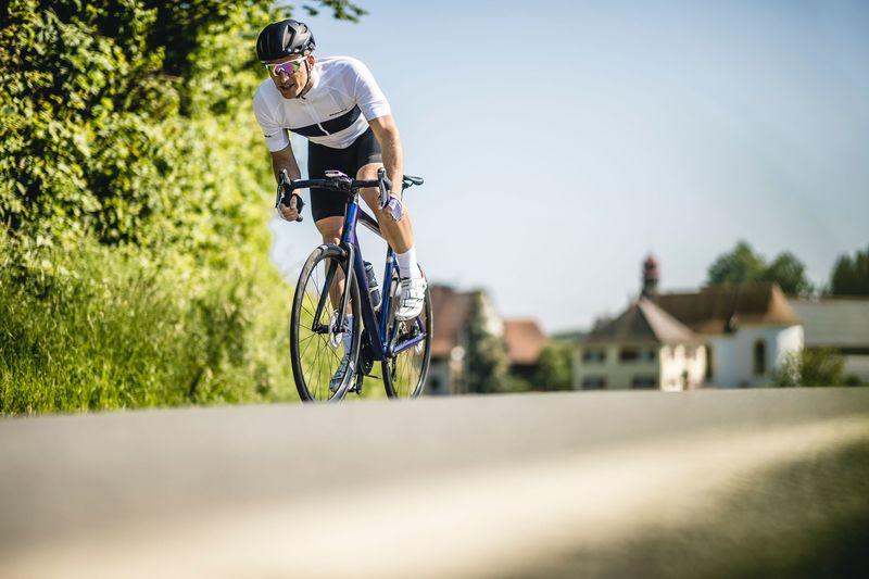 Deutschland-Tour: Auch Kittel begleitet «Dein Ride»