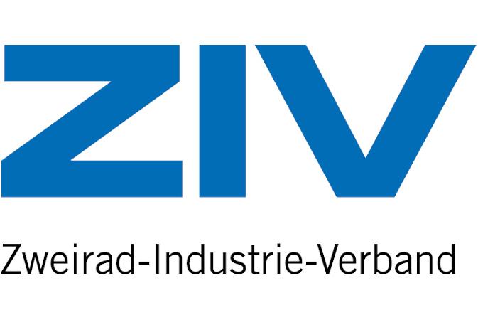 ZIV gegen kompletten Shutdown