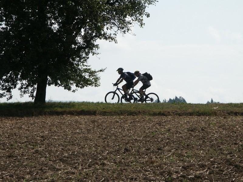 «Dekra Oster Challenge»: 399 Kilometer an fünf Tagen