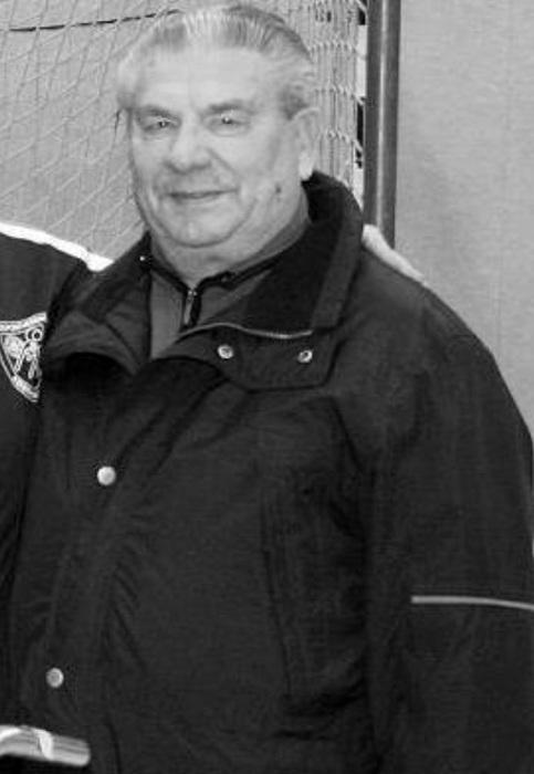 Ehemaliger Bundesfachwart Hans Rudolf gestorben