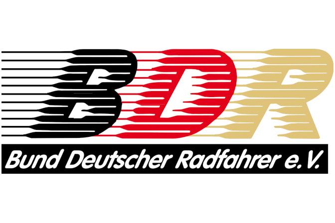 Internationales Hallenradsport-Camp des BDR fällt 2021 aus