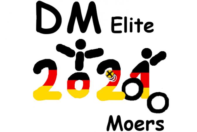 Hallen-DM: Favoritensiege und Überrschaungen im Kunstradfahren