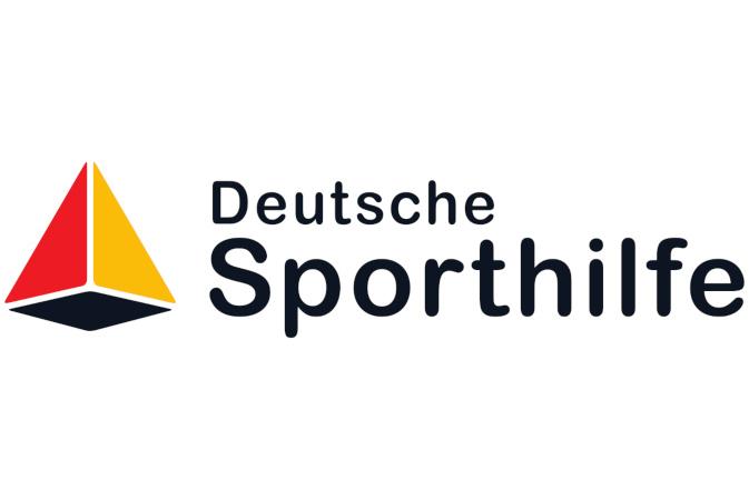 Sporthilfe ehrt ehemalige Radsportler